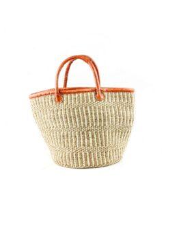 Sisal Shopping Bag – Large